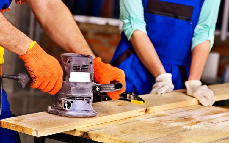 10 Safety Tips To Remember While Using Power And Hand Tools