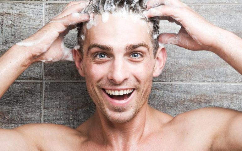 10 best hair loss treatment shampoos worth trying