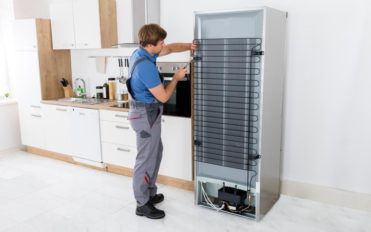 3 online stores that offer replaceable parts of appliances
