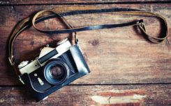5 Popular Free And Paid Stock Photo Websites