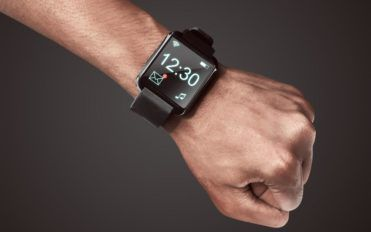 5 Things To Watch Out For In A Digital Watch