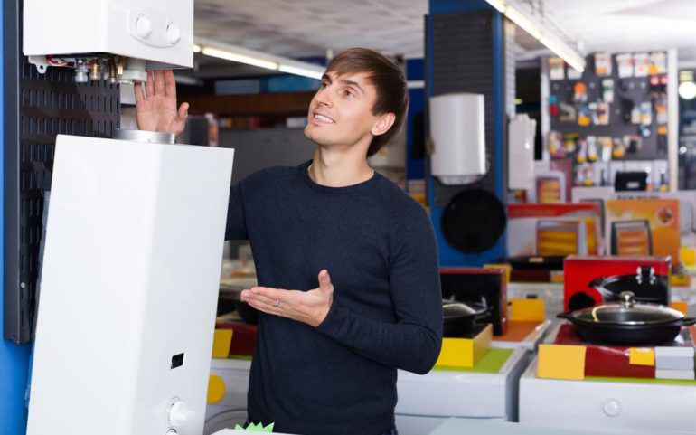 5 most reliable appliance brands