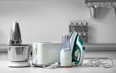 5 things to remember when buying appliances online
