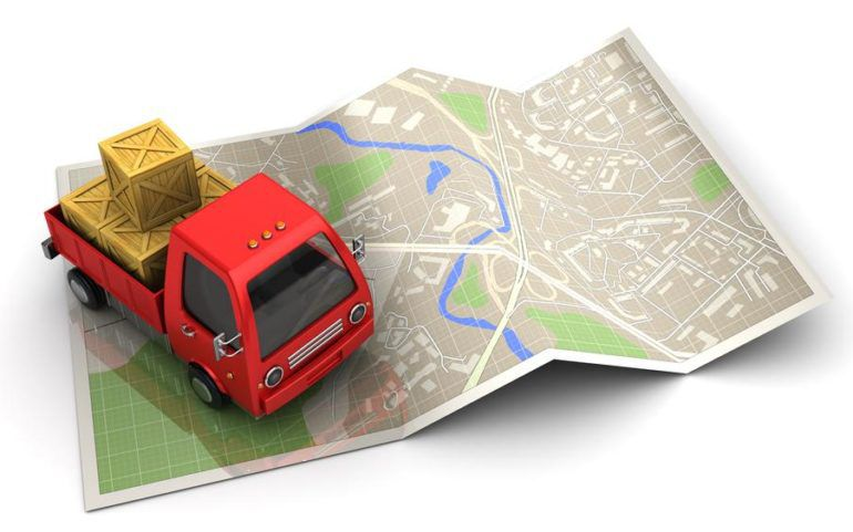 6 Essential Benefits Of A Gps Tracking System