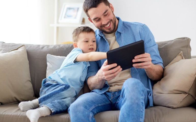 6 important tips for first-time tablet buyers