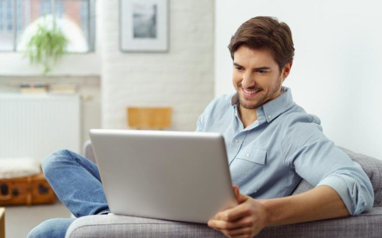 6 popular laptop brands to choose from