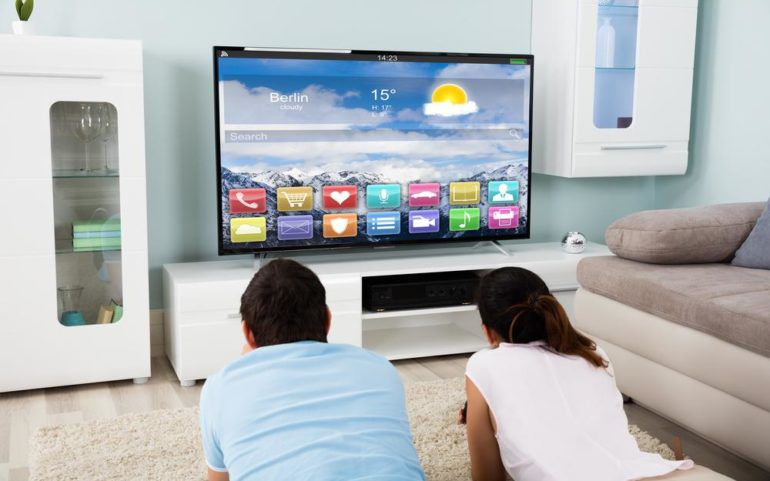 7 factors to look for before purchasing a 4K television set