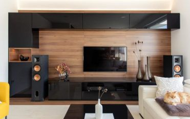 A Go-To Guide For Buying Home Audio Systems