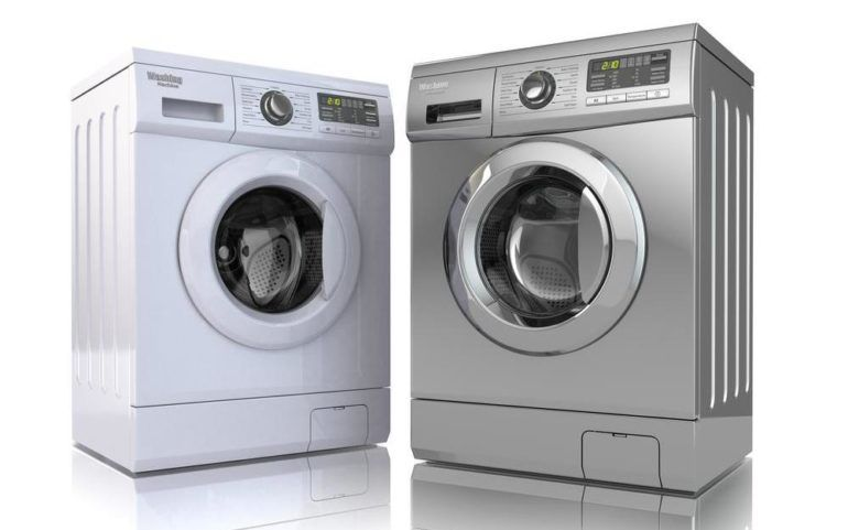 A brief guide to buy the right washer and dryer
