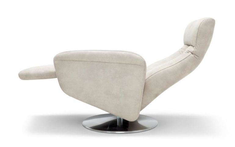 A few handy tips for troubleshooting recliner chair