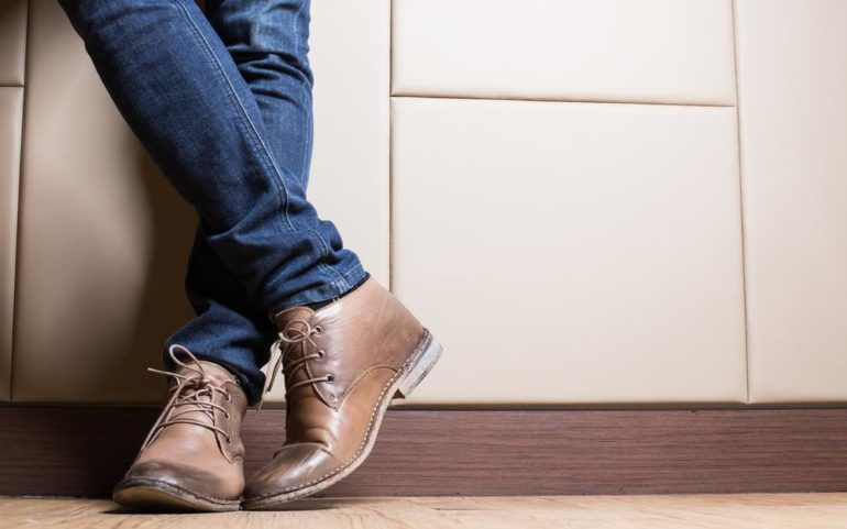 A quick guide to buy discount shoes online