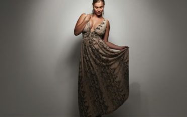 Best Brand To Shop For High End Plus Size Women's Clothing