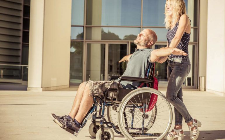 Best brands for electric wheelchairs