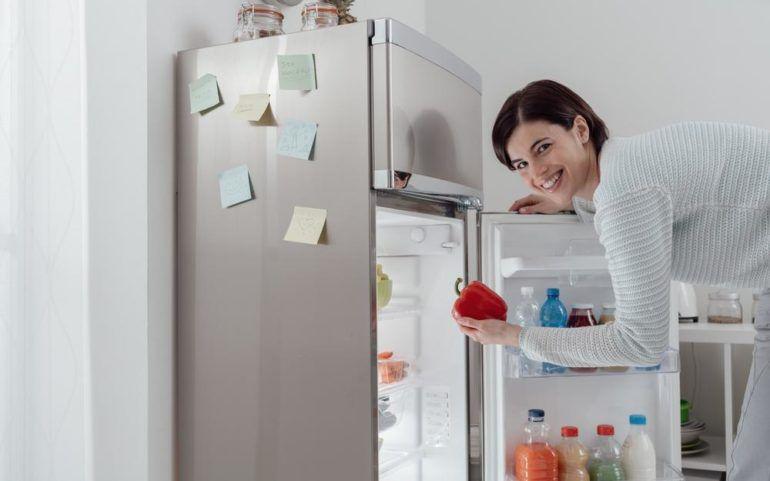 Best counter depth refrigerators to consider
