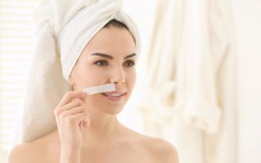 Best facial hair removal creams to choose from