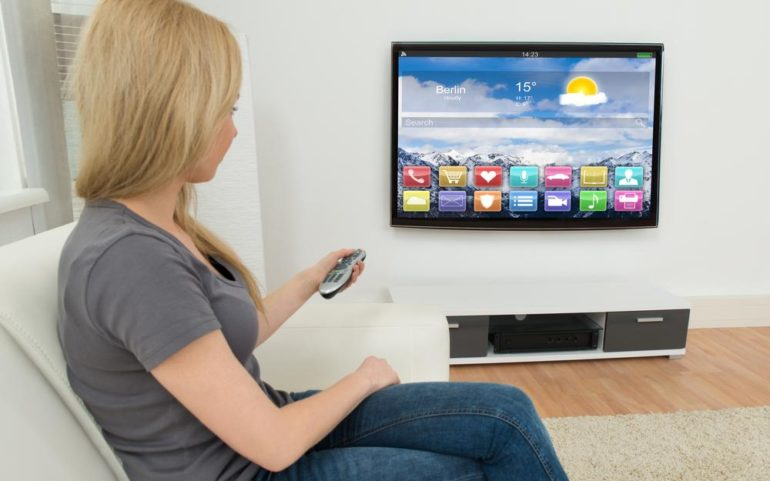 how to choose a good lcd tv