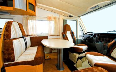 Critical facts to know before purchasing RV furniture