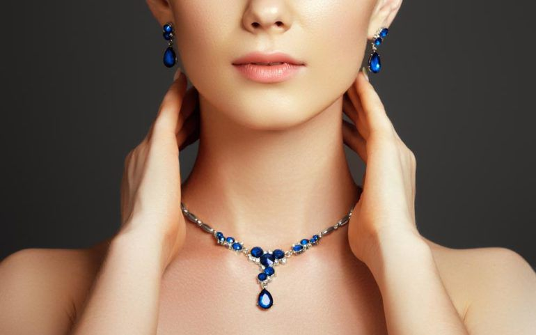 Factors To Understand Before Buying Gemstone Jewelry