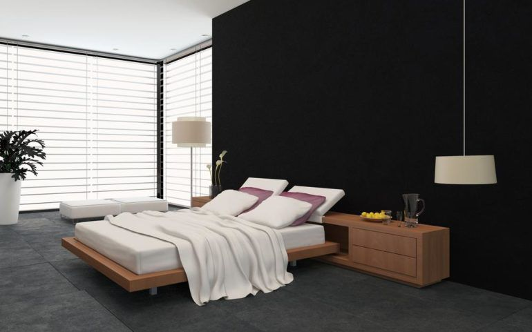 Find out more about adjustable beds
