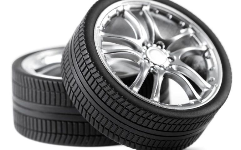 Firestone coupons for wheel alignment and much more