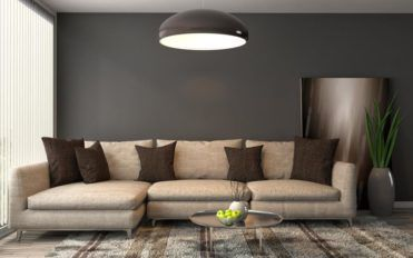 Guidelines for buying new living room furniture