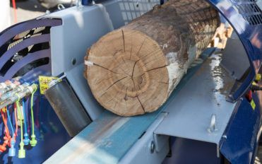Guide to buy the portable sawmill