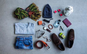 Here Are Some Cool Travel Accessories To Own