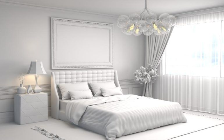 How Murphy beds are best for your room