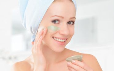 How to choose the right face cleanser according to your skin type