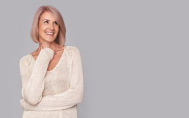 How to look gorgeous in your sixties with clothes from petite clothing stores