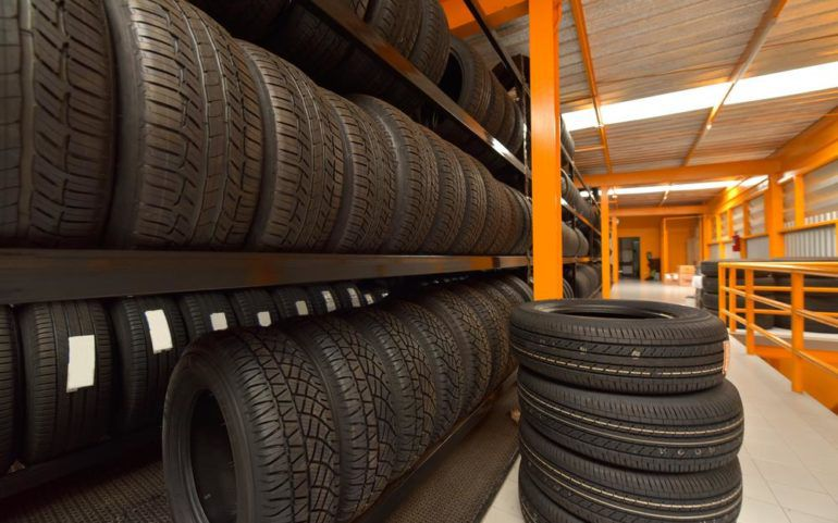 Important Things to Know About Michelin Tires