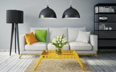 Know about the different types of furniture