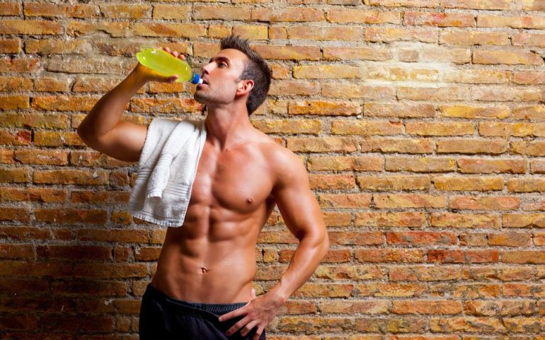 Know which one is the best: electrolyte powder, tablets or drinks