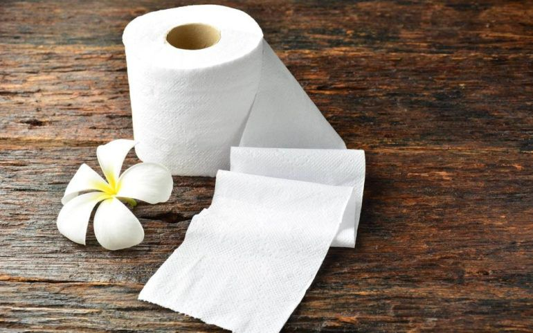 Paper towel wholesale dealers and manufacturers