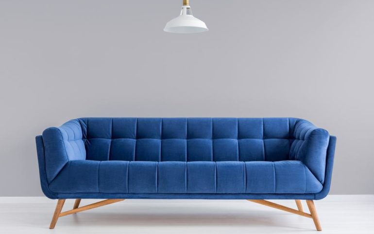 Points to help compare different furniture stores