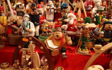 Popular Toys You Can Gift Your Child For Christmas