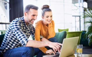 Popular laptop brands that guarantee high performance