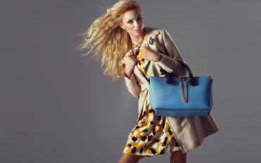 Shop at a Dooney & Bourke factory outlet near you and save big