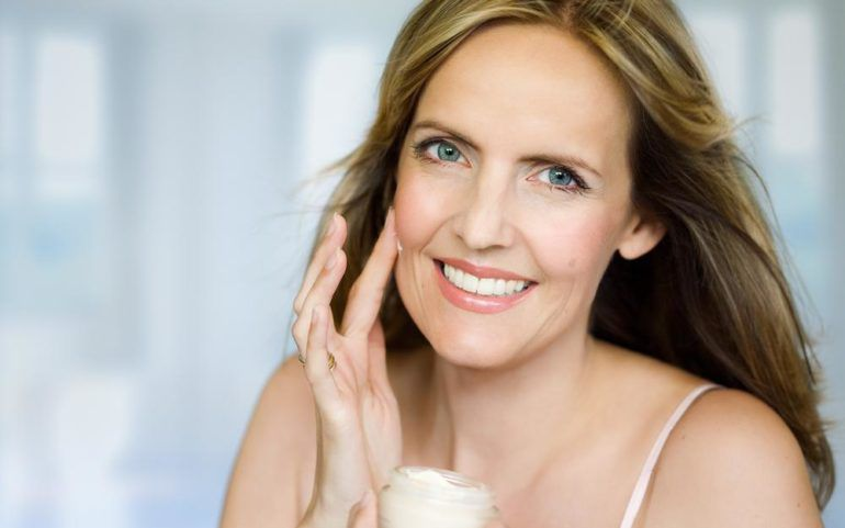 Skincare regime for a great looking skin