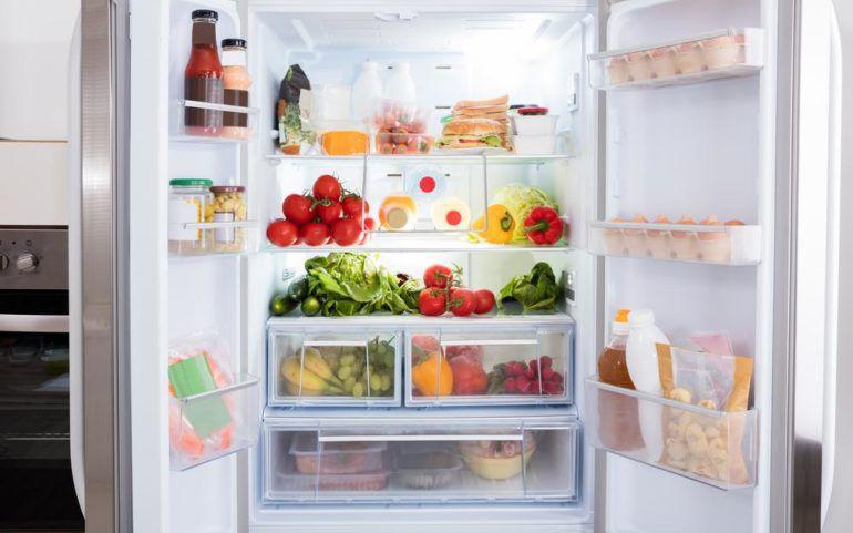 The best mini refrigerators