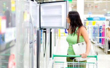 Things to consider before buying a refrigerator