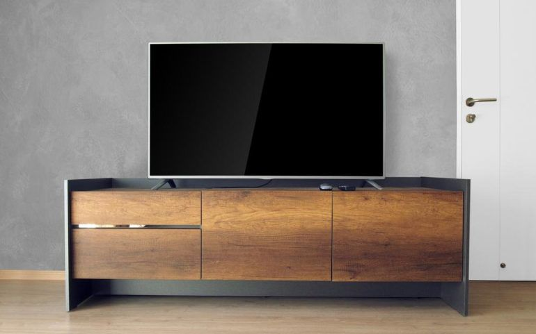 Three best 65 inch 4K TV's to buy this year