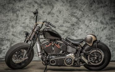 Tips To Purchase Harley Parts Online