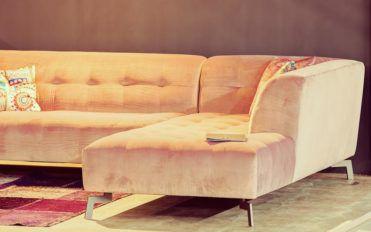 Tips for choosing a modern sofa