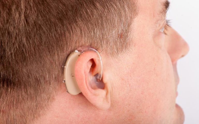 Tips to choose the best Specsavers hearing aids