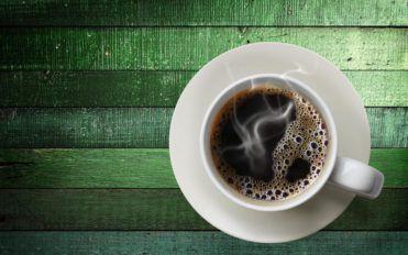 Tips to preserve the rich taste of Keurig K Cups