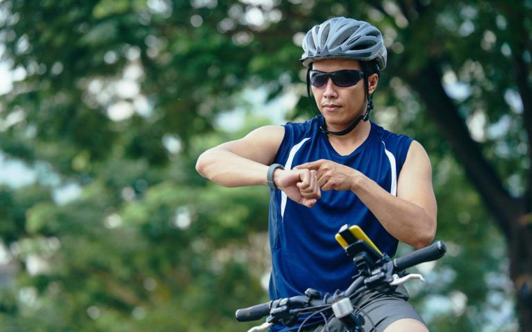 Top Six Benefits Of Using Wearable Technology