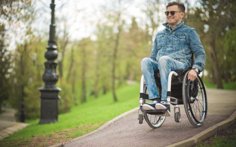 Top wholesale suppliers of electric wheelchairs