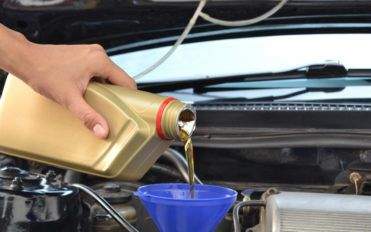 What You Need to Prepare For While Going For Oil Change