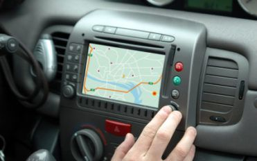 Interesting Facts About Gps Technology